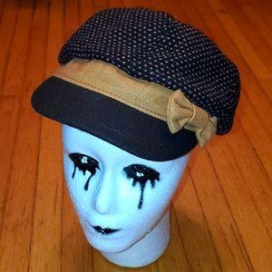 Goorin Wool hat
